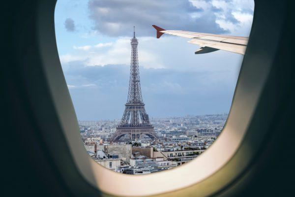 パリでロストバゲージまとめ