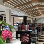 ハワイ ショッピングセンター02