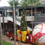 ハワイ ショッピングセンター05