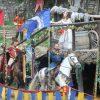 6月はフランスハネムーンに最高の季節!音楽祭や中世祭りなど、さあ何を楽しむ?