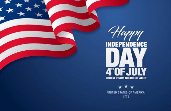 独立 記念 日 アメリカ