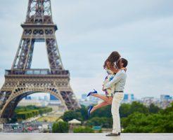 ハネムーンS2017年度新婚旅行調査