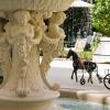 新婚旅行でおねだり!宮殿ホテル「ル ブリストル パリ」【前編】