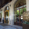 ブルガリ ホテルオープン予定のジョルジュサンク通り、ハネムーンでの見どころは?【後編】