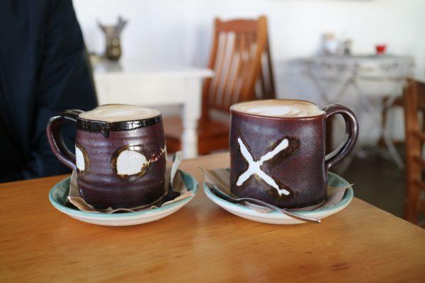 自分好みのカフェを見つける方法