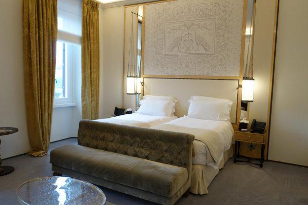 ホテルエデン室内5