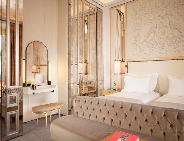 ホテルエデン室内8