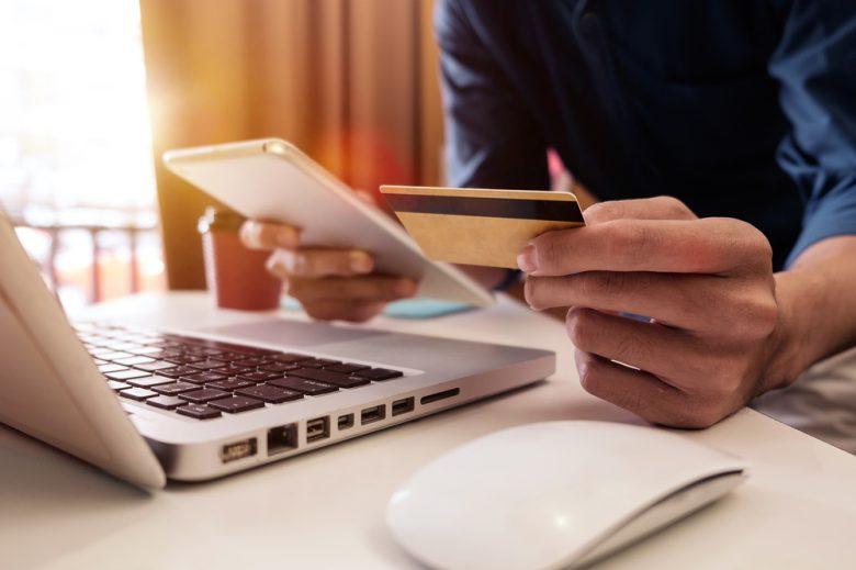 クレジットカードの海外旅行保険補償