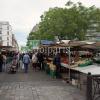 パリ12区・アリーグル市場のマルシェ周遊ツアー!ハネムーンでおすすめグルメ5店