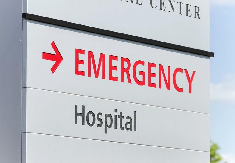 沖縄の救急外来受付病院一覧
