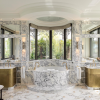 パラスホテル「ル・ムーリス」滞在でパリ新婚旅行を極上のものに!【前編】