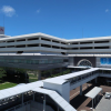 那覇空港に一番近いイオン那覇ショッピングセ ンターで買えるハネムーン土産6選