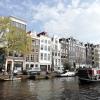 オランダハネムーンで3大ロマンチック体験!「馬車・ハイティー・運河クルーズ」