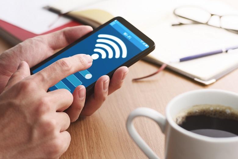 WiFiレンタルすべき?