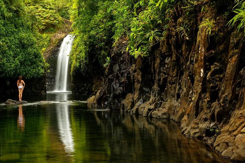 タベウニ島