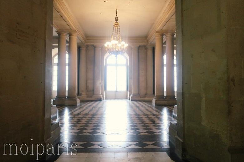 ヴェルサイユ宮殿特集まとめ