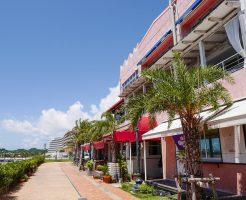 沖縄中部エリアでおすすめのホテル