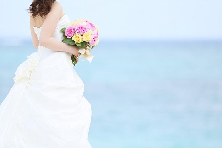奄美のきれいなビーチで写真を撮ろう