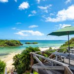 世界遺産に登録された西表島ハネムーンのおすすめポイント